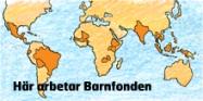 Barnfonden_karta