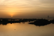 mali-flod