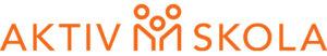 Aktiv Skola logotyp