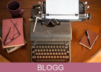 Bloggen hos Advokatbyrån Limhamnsjuristen i Malmö