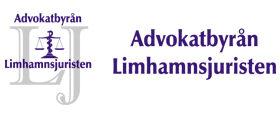 Advokatbyrån Limhamnsjuristen AB