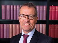 bitr jurist Jan Tuma, Advokatbyrån Limhamnsjuristen