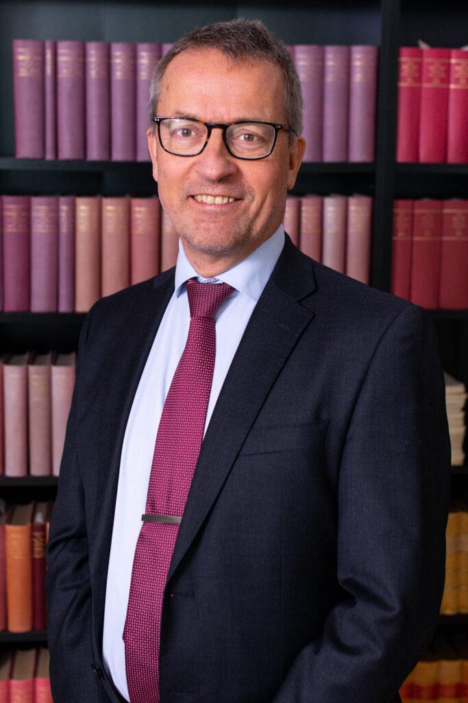 Jan Tuma